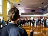Fantasmos camp på Efterskolen Epos
