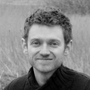 Mathias Granum