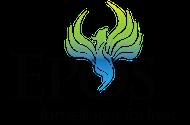 Efterskolen-Epos-logo