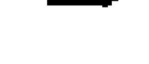 Epos Logo kun tekst