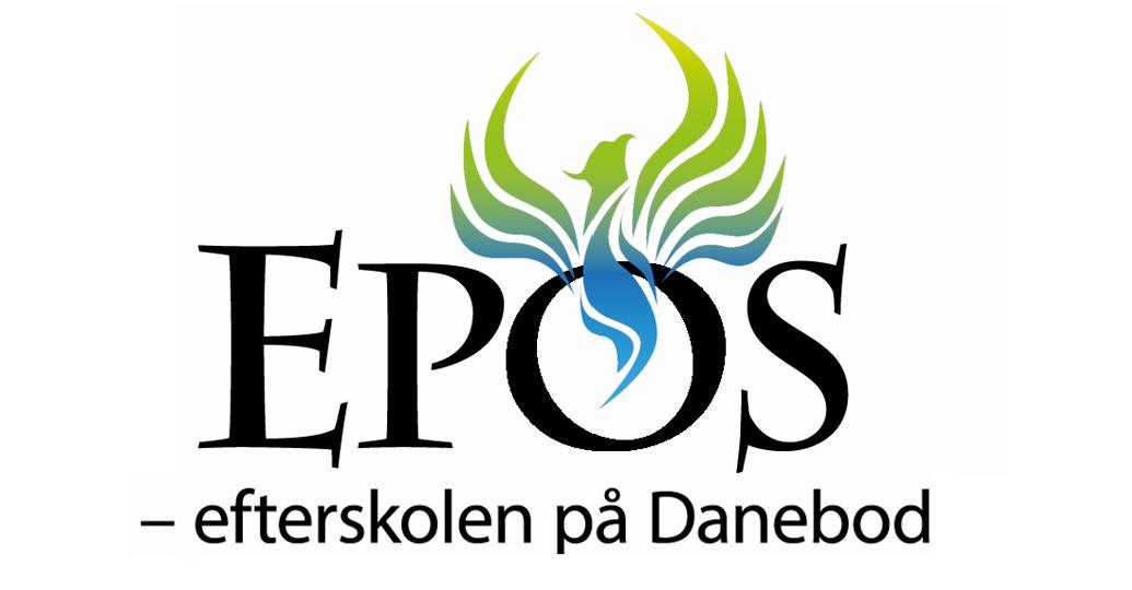 efterskolen-epos.dk